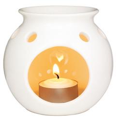 ceramic-crackled-oil-burner_l