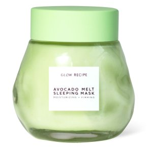 GLOW_RECIPE_AVOCADO_MELT_SLEEPING_MASK_1024x1024.jpg